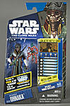 Up-And-Coming Clone Wars Figures-h-1.jpg