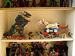 Call of the Primatives-Primacron's Collection-picture_084.jpg
