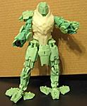 New Avengers toy wave info!!-iron_man_movie_armored_whiplash_1301631180.jpg