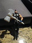 Ultimate Thor Mjolnir-ultimate-figure-mjolnir.jpg