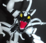 TheSymbiote's Avatar
