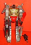 Large collection of G1 Transformers!-z6grm.jpg