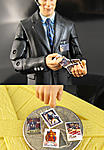 """6"""" Agent Phil Coulson with Destroyer Rifle-agentcoulson-006.jpg"""