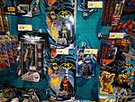 Batman and Dark Knight Rises Figures Spotted-wp_000182.jpg