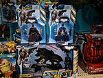 Batman and Dark Knight Rises Figures Spotted-wp_000178.jpg