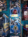 Batman and Dark Knight Rises Figures Spotted-wp_000185.jpg