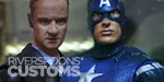 "Agent Coulson & Captain America Avengers 6""-cover.png"
