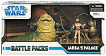 New Star Wars Battle Packs are OUT NOW!-attachment.php.jpg