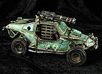 """""""End of the Road"""" Kup, Mad Max style buggy-kupend-006.jpg"""