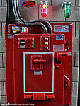 Ghostbusters Containment Unit, Lights & Sound-containmentunit01.jpg