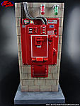 Ghostbusters Containment Unit, Lights & Sound-containmentunit02.jpg