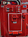 Ghostbusters Containment Unit, Lights & Sound-containmentunit04.jpg
