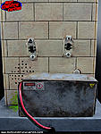 Ghostbusters Containment Unit, Lights & Sound-containmentunit10.jpg