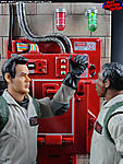 Ghostbusters Containment Unit, Lights & Sound-containmentunit15.jpg