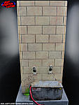 Ghostbusters Containment Unit, Lights & Sound-containmentunit03.jpg