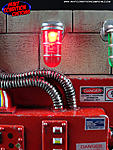 Ghostbusters Containment Unit, Lights & Sound-containmentunit05.jpg