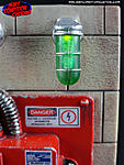 Ghostbusters Containment Unit, Lights & Sound-containmentunit06.jpg