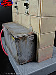 Ghostbusters Containment Unit, Lights & Sound-containmentunit12.jpg