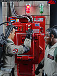 Ghostbusters Containment Unit, Lights & Sound-containmentunit14.jpg