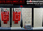Ghostbusters Containment Unit, Lights & Sound-containmentunitbeforeandafter.jpg