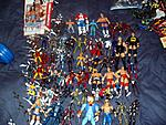 Marvel Bits and Pieces for Sale-001.jpg