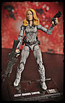 Mandroid with agent sharon carter-mandroid-agent-carter-7.jpg