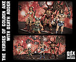 The Heroes of Golden Axe with Death Adder!-golden-axe-collect-1.jpg