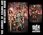 The Heroes of Golden Axe with Death Adder!-golden-axe-collect-2.jpg