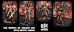 The Heroes of Golden Axe with Death Adder!-golden-axe-collect-3.jpg
