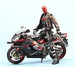 Red Hood s 2 of em Classic and Movie Concept-653927027_o.jpg