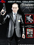 Custom Agent Phil Coulson (Movie Style) Action Figure-agent_coulson_01.jpg