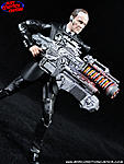 Custom Agent Phil Coulson (Movie Style) Action Figure-agent_coulson_04.jpg