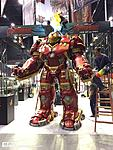 Toy Soul Gallery - Hot Toys, 3A, Sentinel, and More-ht-sw_dv-ob1_22-hb.jpg