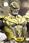 Toy Soul Gallery - Hot Toys, 3A, Sentinel, and More-ht-sw_dv-ob1_30-thanos.jpg