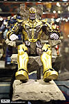 Toy Soul Gallery - Hot Toys, 3A, Sentinel, and More-ht-sw_dv-ob1_43-thanos.jpg