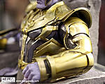 Toy Soul Gallery - Hot Toys, 3A, Sentinel, and More-ht-sw_dv-ob1_45-thanos.jpg