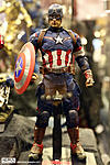 Toy Soul Gallery - Hot Toys, 3A, Sentinel, and More-ht-sw_dv-ob1_47-ca.jpg