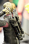 Toy Soul Gallery - Hot Toys, 3A, Sentinel, and More-ht-sw_dv-ob1_54-he.jpg