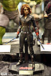 Toy Soul Gallery - Hot Toys, 3A, Sentinel, and More-ht-sw_dv-ob1_56-bw.jpg