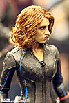 Toy Soul Gallery - Hot Toys, 3A, Sentinel, and More-ht-sw_dv-ob1_58-bw.jpg