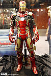 Toy Soul Gallery - Hot Toys, 3A, Sentinel, and More-ht-sw_dv-ob1_61-qtr-mrk43.jpg