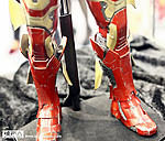 Toy Soul Gallery - Hot Toys, 3A, Sentinel, and More-ht-sw_dv-ob1_66-qtr-mrk43.jpg