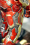 Toy Soul Gallery - Hot Toys, 3A, Sentinel, and More-ht-sw_dv-ob1_69-qtr-mrk43.jpg