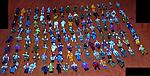 1000 Vintage Action Figures: Action Animation, Movies, DC & Marvel - 00-dsc00001.jpg