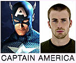 It's Official. We have our Captain America-captain_america.jpg