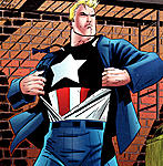 It's Official. We have our Captain America-steve-rogers.jpg