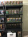 The Masters of the Universe Classics Thread-img_4627.jpg