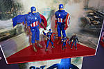 """Age of Ultron -  Vision in 3.75""""?-dsc00566-1.jpg"""