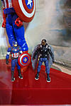"""Age of Ultron -  Vision in 3.75""""?-dsc00567-1.jpg"""