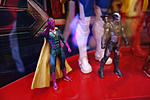 """Age of Ultron -  Vision in 3.75""""?-dsc00569-1.jpg"""